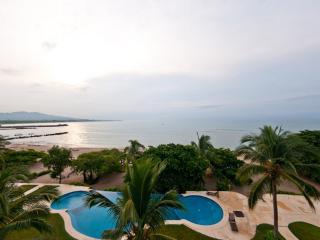 Penthouse Punta Mita - Puerto Arista vacation rentals