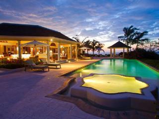 Bouganvillea - Tryall Club - Jamaica vacation rentals