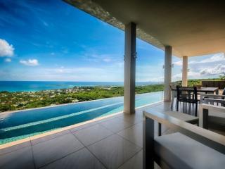 Lovely 3 Bedroom Villa in Orient Bay - Orient Bay vacation rentals
