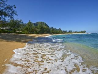 Makua Kai Homes - Haena vacation rentals