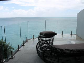 Tamarind Hills, O3 - Jolly Harbour vacation rentals