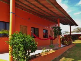 Unit rental on the road to Playa Arenal in Pedasi - Playa Venao vacation rentals