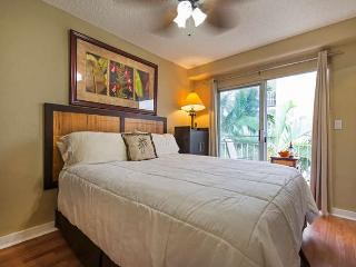 Cabana Waikiki 402 - Honolulu vacation rentals