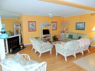 Our Place at Beach 107B - Ocean City vacation rentals