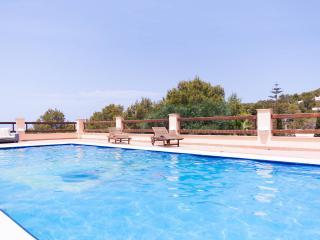 Cala Salada Apartment 6PAX - Sant Antoni de Portmany vacation rentals