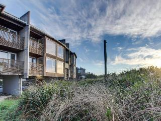 Nedonna Views #207 - The Bridgehampton - Rockaway Beach vacation rentals