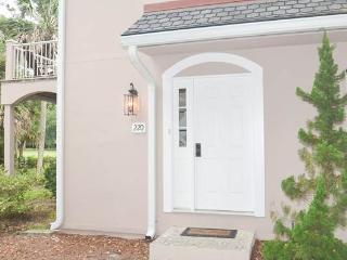 220 Evian - Hilton Head vacation rentals