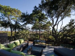 52 Ocean Club - Hilton Head vacation rentals