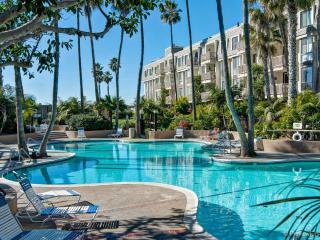 2 Bedroom 2 Bath Condo almost on the beach - Oceanside vacation rentals