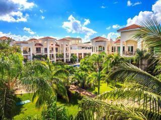 Paseo Del Sol - Cenote 303 - Playa del Carmen vacation rentals