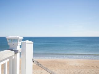 Beautiful Salisbury Beach Condo for Rent! - Salisbury vacation rentals