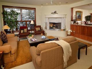 Elk Track Residence - Beaver Creek vacation rentals