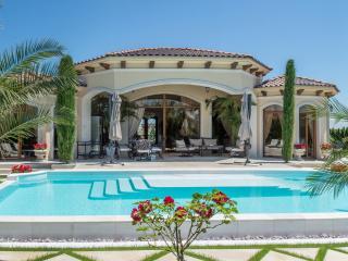 Amazing Luxury Villa