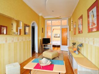 Vip-kvartira One room Lenina (2) - Belarus vacation rentals