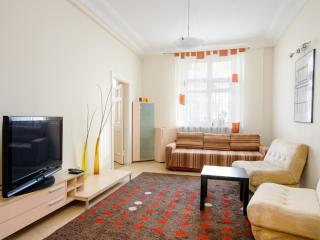 Vip-kvartira Two bedroom on Karla Marksa - Belarus vacation rentals