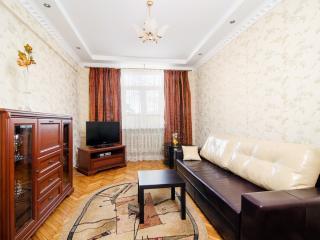 Vip-kvartira One bedroom on Nezavisimosti (4) - Minsk vacation rentals