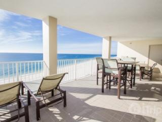 White Caps 1001 - Alabama vacation rentals