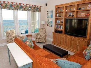 Ocean Club A-303 - Emerald Isle vacation rentals