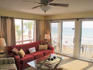 Crystal Sands 201A - Destin vacation rentals