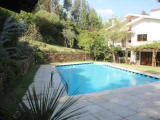 Amazing Villa in Porto, for families and Friends - Cinfaes vacation rentals