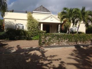 Villa Charlotte Amalie - Cas En Bas vacation rentals