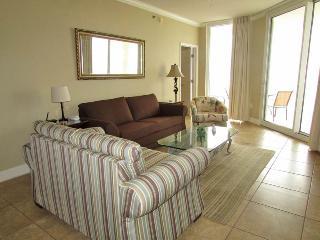 Palacio Condominiums 0702 - Perdido Key vacation rentals