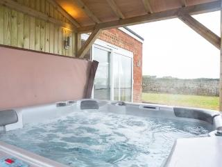 Seascape -  Sea views, Hot tub and Log burner - Whitstable vacation rentals