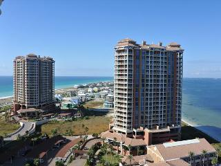 May Special $199/nt ends May 20th- Stunning Gulf Views! Available July 5-12!! - Pensacola Beach vacation rentals