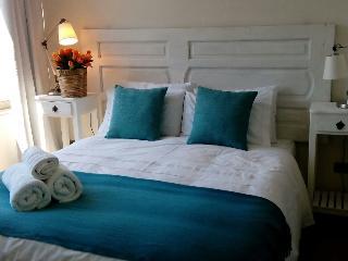 Nice , cozy , new 2B apartment , great views A1 - Santiago vacation rentals