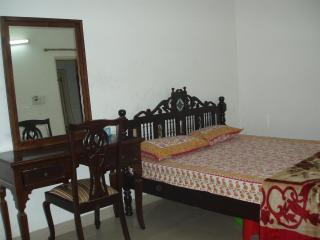 Angela Homestay Jaipur - Jaipur vacation rentals
