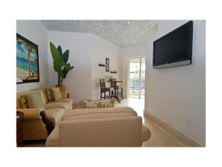Fisher Island - Luxurious 1 bdrm Villa + Free golf - Miami Beach vacation rentals