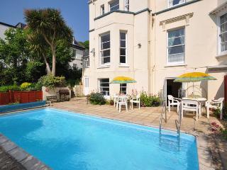 CLARE - Ilfracombe vacation rentals