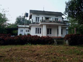 Fenn Farm - Kumarakom vacation rentals