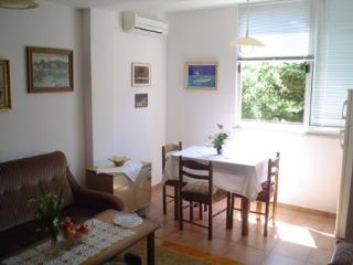 Rina - Dubrovnik vacation rentals