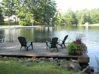 Muskoka - Port Carling - Port Carling vacation rentals