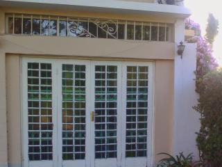 Studio apartment - Kingston vacation rentals