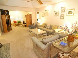 Inlet Cove 23 - Charleston Area vacation rentals