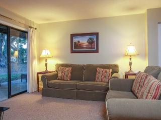 High Hammock 188 - Seabrook Island vacation rentals