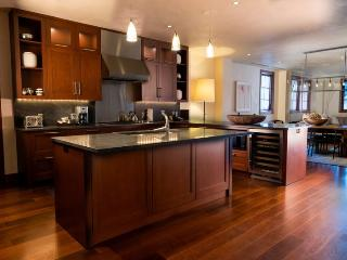Have lots of fun in this Solaris vacation rental in the heart of Vail Village. - Vail vacation rentals