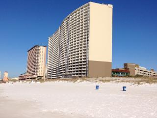 7th Heaven Emerald Beach Aug 15th  $950 WK - Panama City Beach vacation rentals
