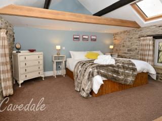 Cavedale Cottage - Castleton - Castleton vacation rentals