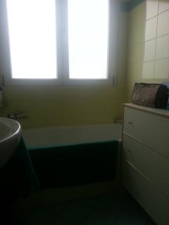 Luxury apt in the most expensive area of Stockhom. - Sweden vacation rentals