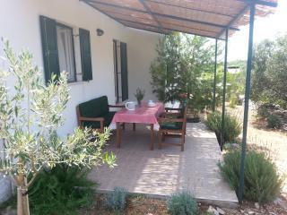 Villa Voga 2 - Maslinica vacation rentals