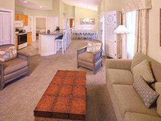 **BIKE WEEK RENTAL** Wyndham at The Cottages - North Myrtle Beach vacation rentals