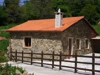 Cottage Esencia - Santiago de Compostela vacation rentals