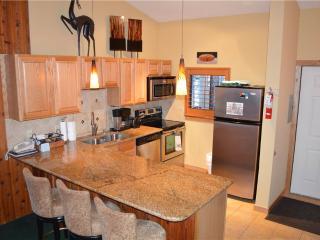 Beaver Village Condominiums #2034 - Winter Park vacation rentals