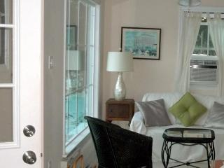 Little Flamingo Cottage -Peaceful and lovely. - Cape May vacation rentals