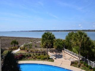 1913 South Beach Club - Sea Pines vacation rentals