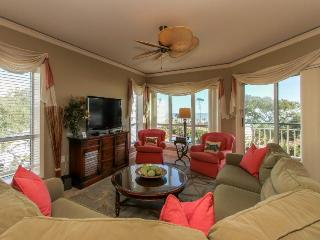 3409 Windsor Court South - Palmetto Dunes vacation rentals