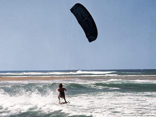 emilswiss tourism - Negombo vacation rentals